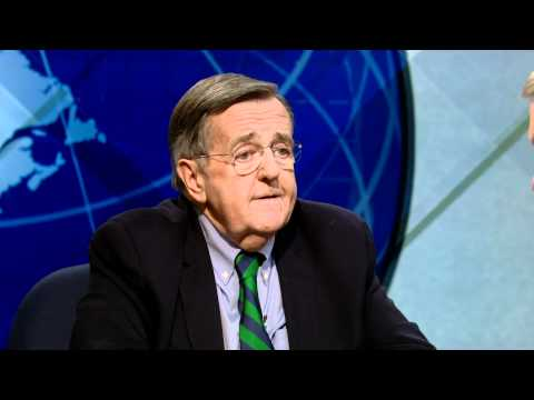 Shields and Brooks on the Tea Party's Message, Obama's 'Shovel Ready' Jab