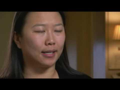 NOW on PBS | A Rape Survivor Speaks | PBS