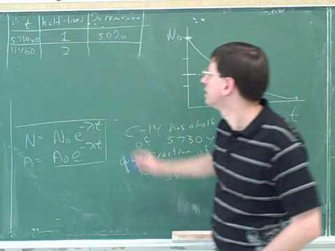 Nuclear physics (8)