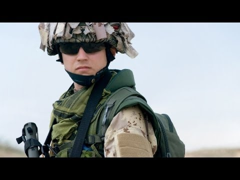 Veterans and Seizures | Epilepsy and Seizure Disorders