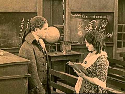 The Heart Of A Hero (1916)