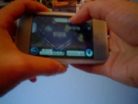 Sims 3 App Review for iPod Touch and iPhone - Subscribe to iPodAppReviewing