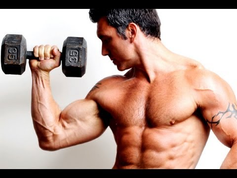 Simple Cheat to Build Muscle Faster : NO BS FItness Chat