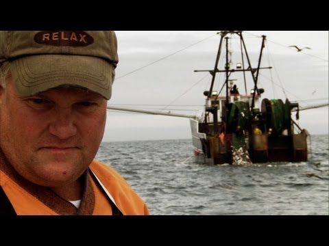 Wicked Tuna - Nantucket Sleigh Ride