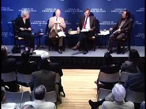 Pt 3 - Religion and the Future of China