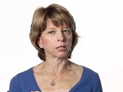 Nancy Koehn On Finding Time for Civic Duty
