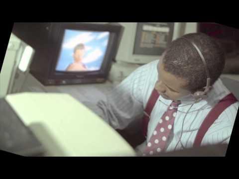 NASA African-American History Month Profile - Nate Boclair, III