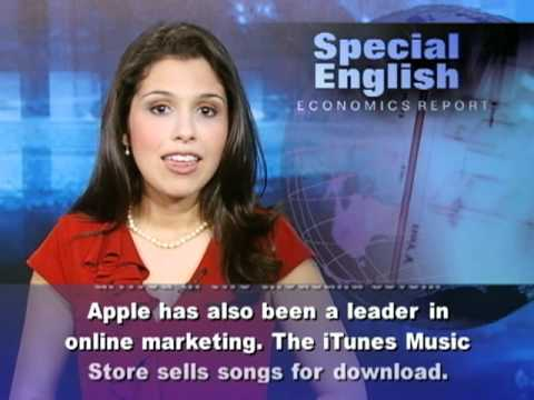 Steve Jobs Steps Down with Apple on Top