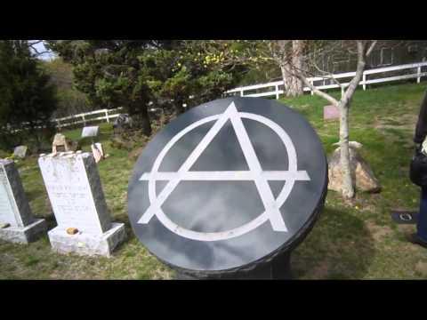 R I P  Green River Cemetery