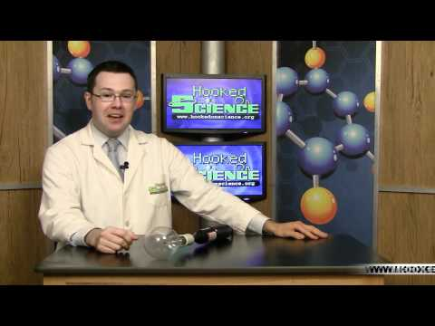 Watch Hooked on Science on WPSD Local 6