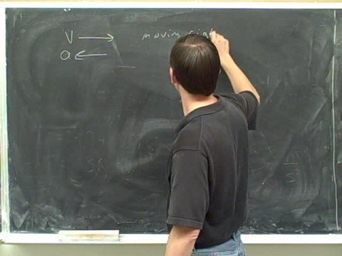 Physics: one-dimensional kinematics (12)
