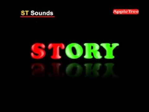 ST Sounds