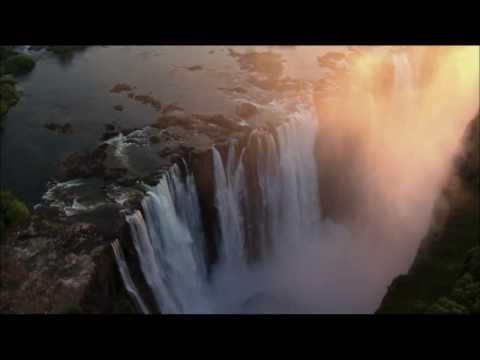 NATURE   Victoria Falls   Preview   PBS