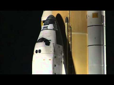 STS-133: Discovery's Last Ride