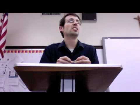 Wars III- French Wars of Religion, Thirty Years War Intro & Beginning