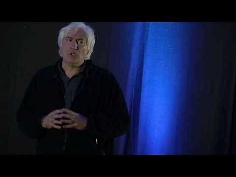 TEDxBrussels - Jack Klaff - 11/23/09