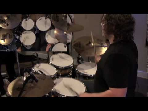 Watch YUCA On 'Free Drum Lessons Live' (Live Broadcast #21)