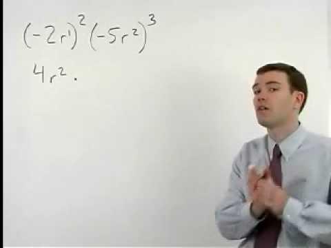 Seminole Community College - AccuPlacer Math Test Prep