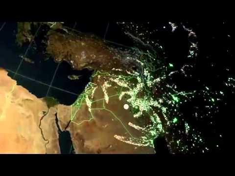 Scorpia Rising: An Alex Rider Mission book trailer (video)