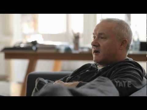 TateShots: Damien Hirst, For the Love of God