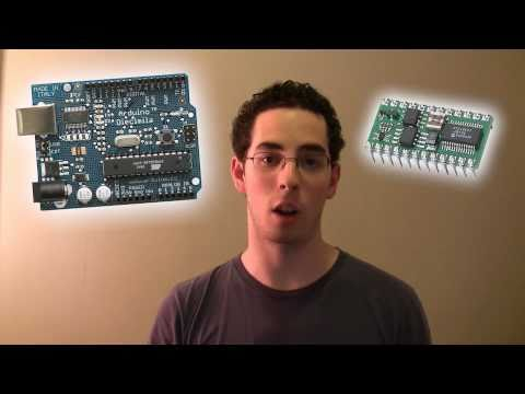 TechBits 13 - Analog and Digital Signals