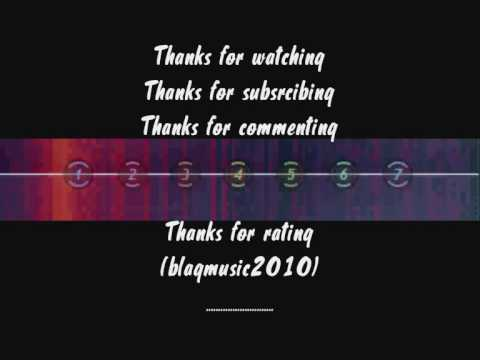 Thank You Music - Inspired by 2000 Subscribers