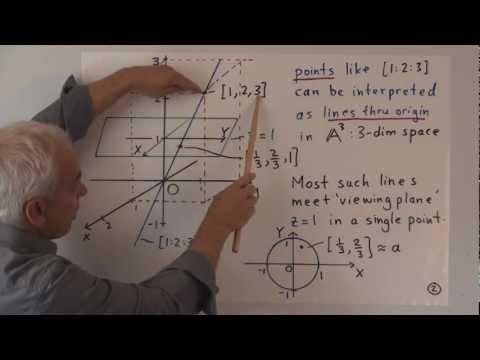 UnivHypGeom22: Pythagoras' theorem in Universal Hyperbolic Geometry