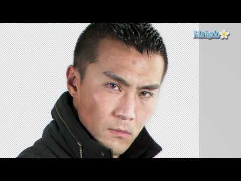 Photoshop Tutorial - Healing Brush Tools