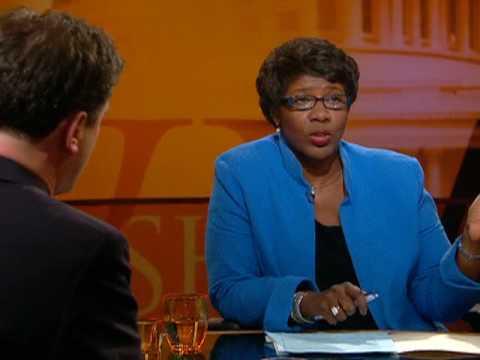 Washington Week | July 3, 2009 Webcast Extra | PBS