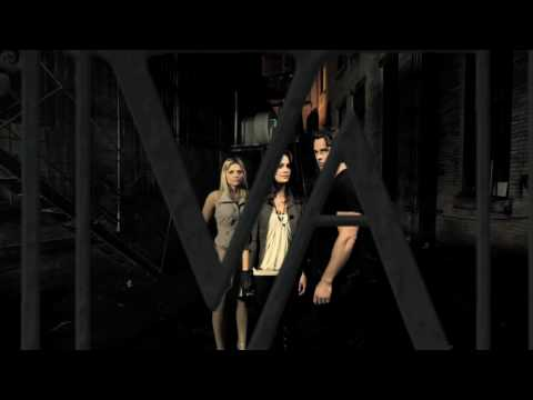 Vampire Academy TV spot