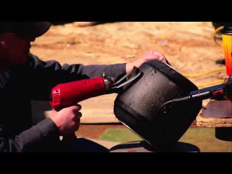 POV | Racing Dreams - Documentary Trailer - POV 2012 | PBS