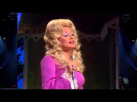 "OPRY MEMORIES | Dolly Parton ""I Will Always Love You"" 
