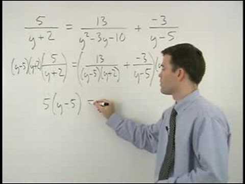 Saxon Math Algebra 2 - Homework Help - YourTeacher.com