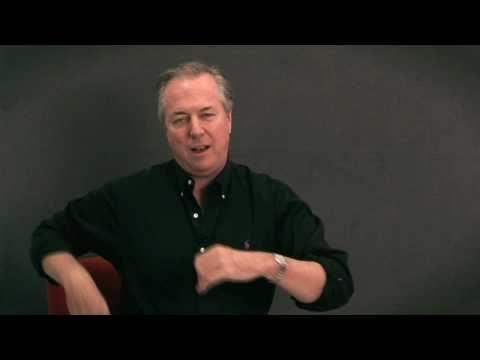 Richard Vaughan 1 min class #02 - Aches