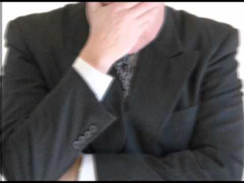 Stress Management 101 - Universal Class Online Course