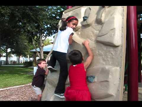 SuperHero (Kids Song) by Patty Shukla