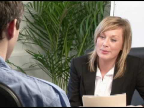 Online Class: Interview Skills - Offered By UniversalClass