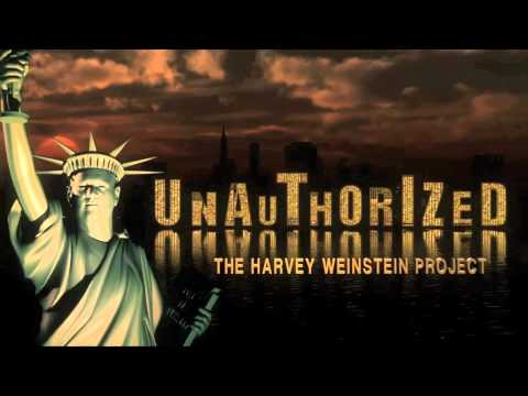 Unauthorized: Harvey Weinstein Trailer Review
