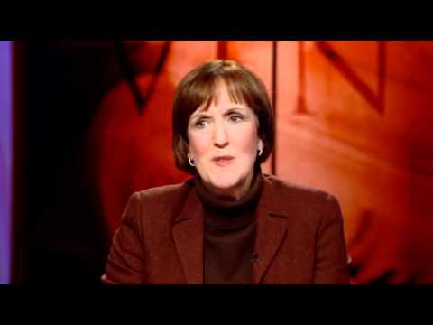 Washington Week | Webcast Extra | Jan. 21, 2011 | PBS