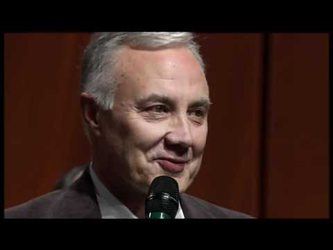 Washington Week Webcast: Inaugural Electronic Town Hall - April 20, 2012