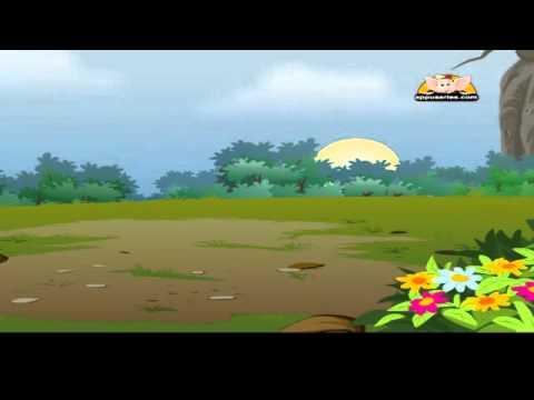 Sally Go Round The Sun with Lyrics - Nursery Rhyme