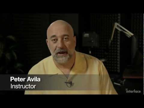 SQL 100 course video - Introduction to Transact-SQL