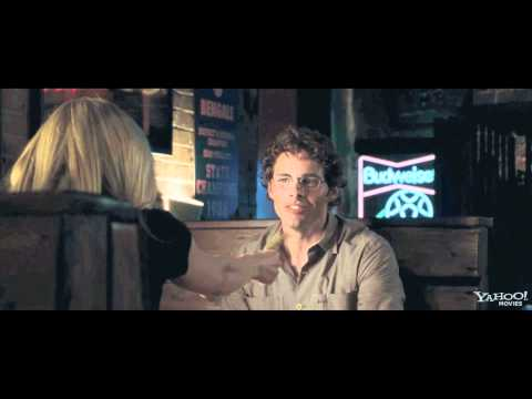 Straw Dogs - Exclusive Trailer Review