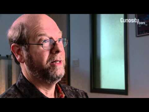 Stephen Tobolowsky: Auditions Less Intimidating