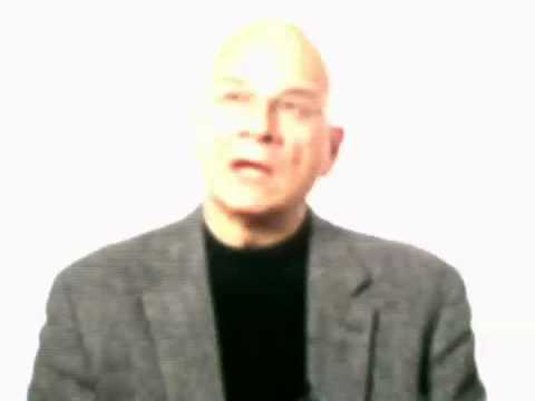 Tim Keller on the Christian Tradition in America