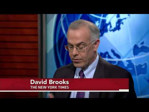 Post-Convention Politics, Foreign Affairs, and Fed's QE3