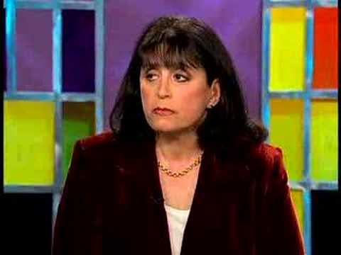 TO THE CONTRARY EXTRA | May 23, 2008 | PBS