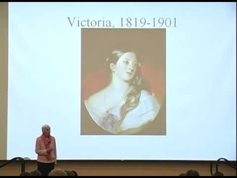 TEDxArcadia University - Carolyn Meyer - How I Learned to Love History--And Today's Kids Can, Too