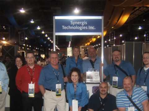 Synergis Engineering Design Solutions Celebrates 25th Anniversary as an Autodesk Reseller