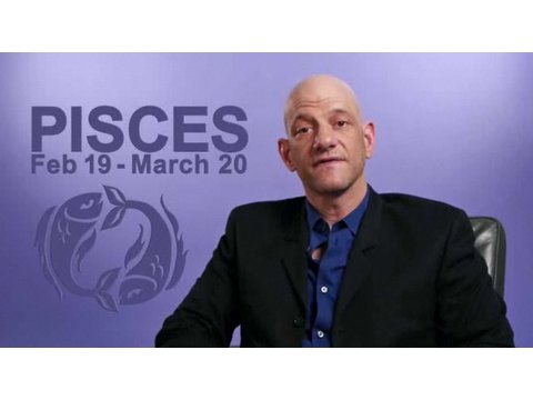 Pisces Horoscope: Love and Career Prospects